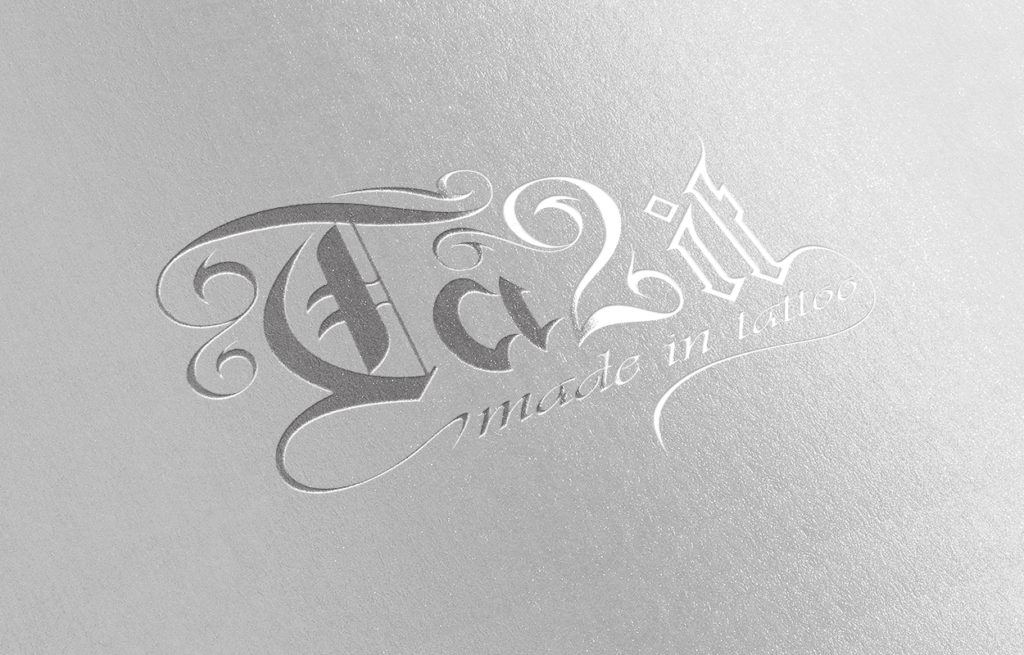 Logo Ta2it
